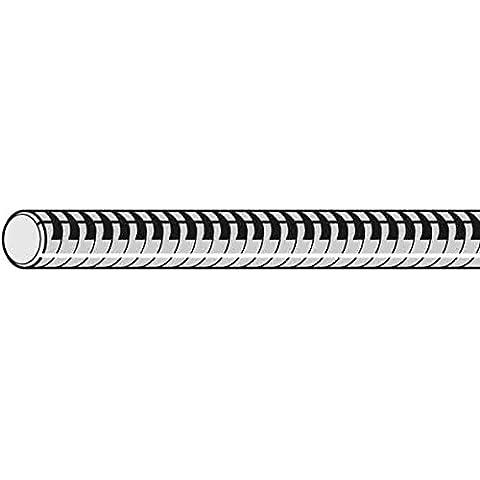 Legrand (Cablofil) varilla roscada TF 12 V4A varilla roscada 3599078017340