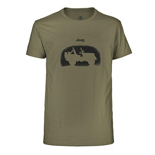 jeep-camiseta-side-willys-j7s-deep-lichen-black-xl