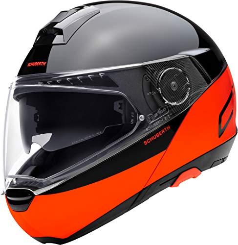 Uomini Modular Motocross Casco con Sole Interno Doppio Lente Donne Casco Outdoor Anti Fall Off Road Extreme Motorcycle Helmets Racing Protection Caps