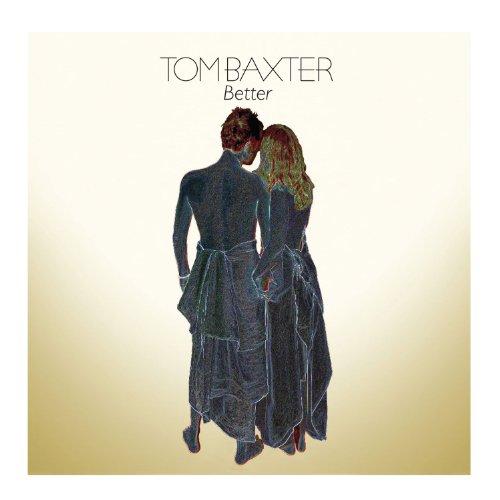 Better (Jeremy Wheatley Mix)