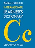 COBUILD Intermediate Learner's Dictionary (Collins Cobuild)