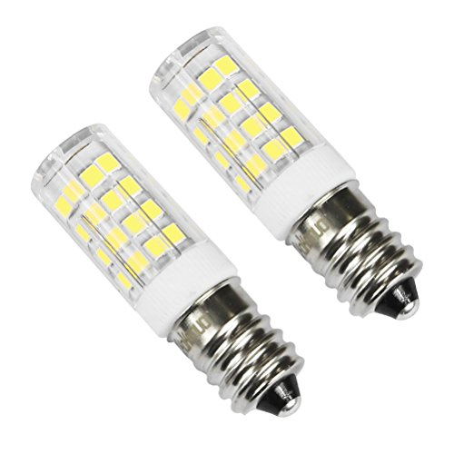 ampoule-led-e14-kakanuo-4w-equivalent-a-lampe-halogene-35w-220-240v-blanc-froid-6000k-360lm-non-dimm