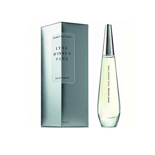 issey-miyake-eau-de-parfum-mujer-leau-dissey-pure-100-ml