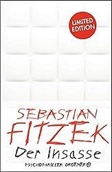Sebastian Fitzek (Autor)(196)Erscheinungstermin: 24. Oktober 2018 Neu kaufen: EUR 22,9954 AngeboteabEUR 17,98