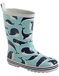 1c6d7e247 Vertbaudet  Zapatos y complementos - Amazon.es