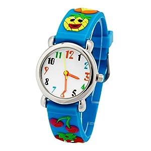 Reloj para Niños de Vinmori,