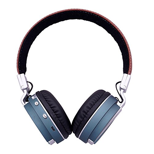 ample-eComm-BTB-Students-Stylish-All-in-One-bluetooth-headphone-Headset-Blue-FM-radio-35-Aux-Music-Jeck-Micro-SD-card-slot-51-channel-Long-staby-and-talk-time-hi-fi-sound-hands-free-calling-for-IOS-an