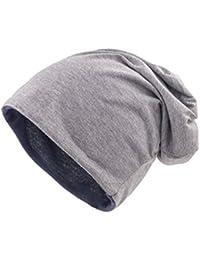 Amazon.it  cappello donna estivo - shenky  Abbigliamento 2771ba5e2fe6