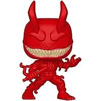 Funko Pop! Marvel: Marvel Venom - Daredevil