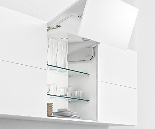Küchenhängeschränke im küchenhängeschränke test auswählen und günstig kaufen