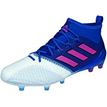 adidas Football Ace 17.1 Primeknit BB4319-