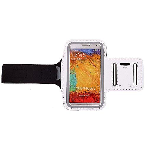 fitness-bolsa-de-deporte-para-samsung-galaxy-s6-edge-trekstor-winp-smartphone-47-hd-vodafone-smart-4