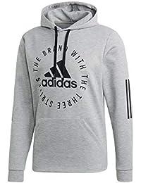 Suchergebnis auf Amazon.de für  adidas pullover herren - Letzte 3 ... 59c1fb2a05