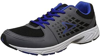 Power Men's Elvis Running Shoes