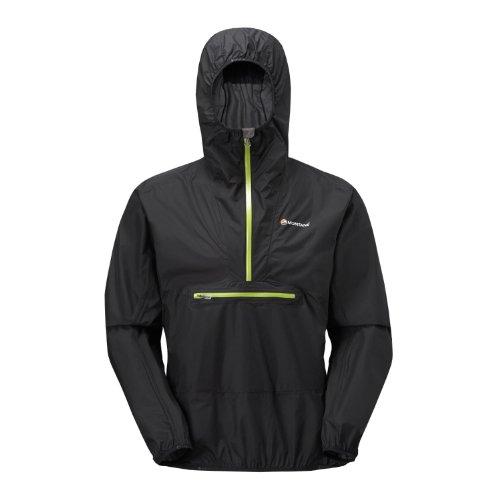 montane-men-minimus-smock-jacket-black-medium