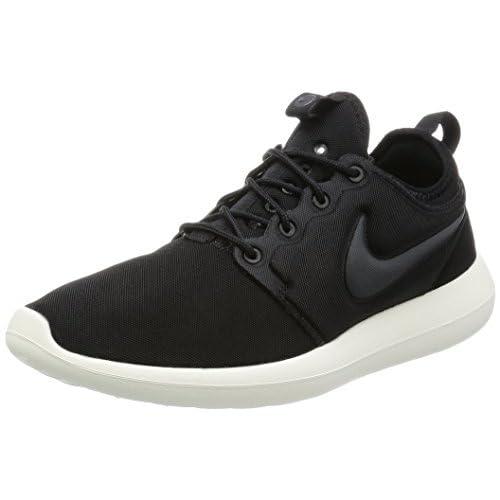 41GhTRo6G2L. SS500  - Nike Men's Roshe Two Running Shoes