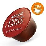 Nescaf-Dolce-Gusto-Caff-Ginseng-Caff-al-Ginseng-6-Confezioni-da-16-Capsule-96-Capsule