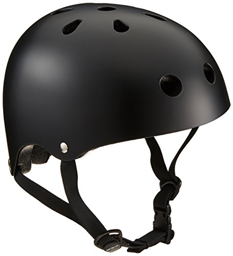 SFR Essentials Helmet - Casque - unisexe...