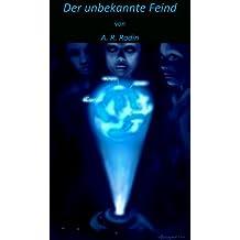 Der unbekannte Feind (Kurzgeschichte)