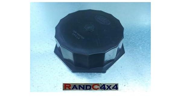 Land Rover Series 2a 3 Defender Radiator Expansion Tank Bottle Lid Cap 564719