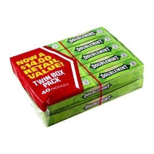 doublemint-gum-40-5-stick-packages-by-wrigleys