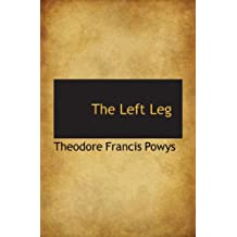 The Left Leg