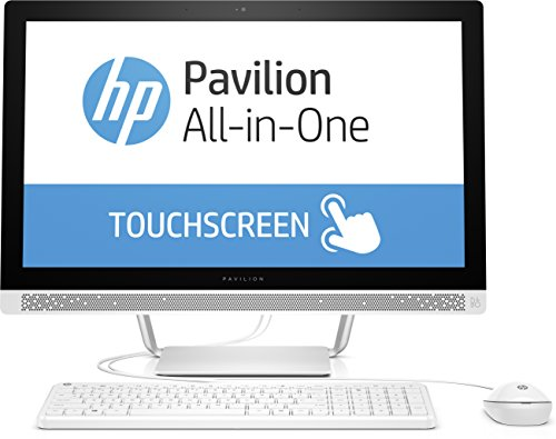 hp-pavilion-24-b267ng-6045-cm-238-zoll-full-hd-ips-touchscreen-all-in-one-desktop-pc-intel-core-i5-7