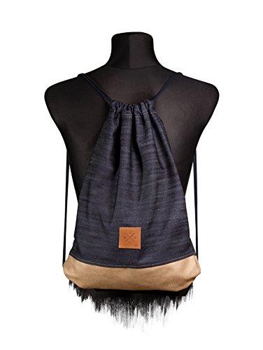 denim-wood-sports-bag-jeans-alcantara-rucksack-gym-bag-turnbeutel-sportbeutel-beutel-tasche-manufakt