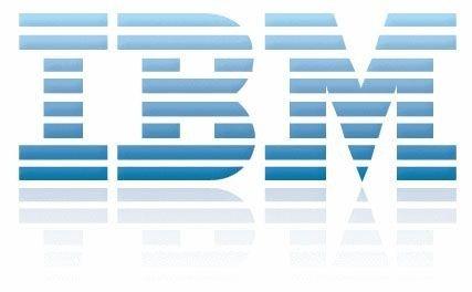 IBM Ultrium 5 HH Fibre Drive **New Retail**, 46X2490 (**New Retail** 3573/TS3100 LTO 5 HH FC)