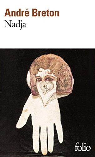 Nadja (Folio)