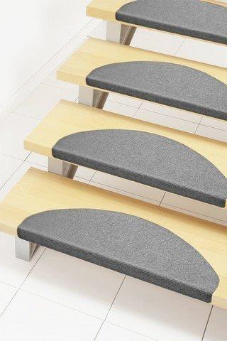adhesive-carpet-stair-tread-mats-lot-more-size-piece-set-27-x-64-cm-multiple-colours-lot-1-carpet-st