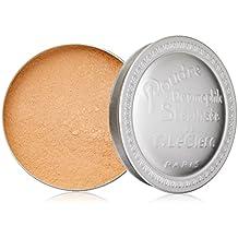 T. LeClerc Loose Powder, Chair Ocrée, 25 g