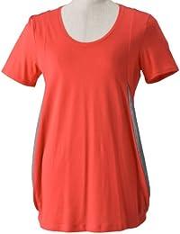 PUMA T-shirt Yoga Shala Femme M