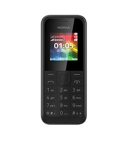 nokia-105-telefono-cellulare-dual-sim-nero-italia