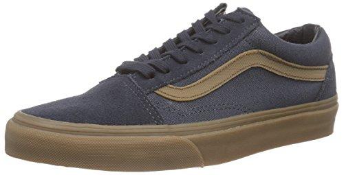 vansold-skool-zapatillas-de-deporte-para-exterior-unisex-adulto-azul-bleu-gum-sidestripe-ebony-35