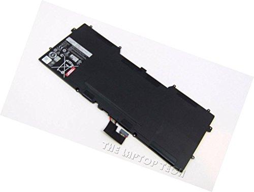 BPX®Laptop Battery PKH18 C4K9V 7.4V 55Wh for Dell XPS 12 -L221x 9Q33 13 9333 Ultrabook