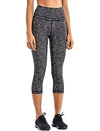 2er Pack Leggings Pantalon Femmes XS S M 34 36 38 Set sport jogging gris étoiles