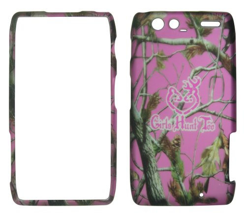 2d-pink-camo-girl-hunt-motorola-droid-razr-maxx-xt913-xt916-verizon-case-cover-hard-protector-phone-