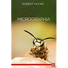 Micrographia (English Edition)