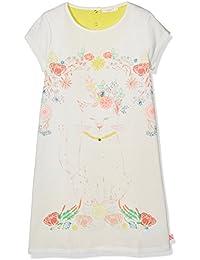 Billieblush Dress U12278, Robe Fille
