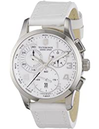 Victorinox - Women's Watch - 241321
