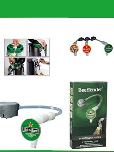 10-tubes-beertender-chez-vous-en-48h-en-colissimo-pour-machine-biere-seb-ou-krups