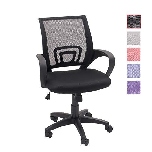 ᐈ Sillas de oficina Carrefour 🥇 【 Catalogo Actualizado y ...