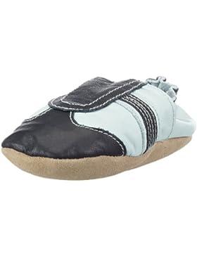 Festlicher Schuh für Taufe oder Hochzeit - Taufschuhe für Mädchen, Babies TP7A Größen 16-19