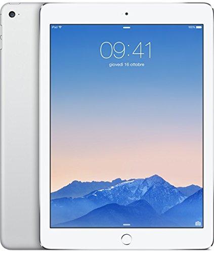Apple iPad AIR WI-FI + 4G LTE 16GB Tablet Computer