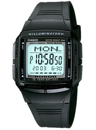 casio-collection-db-36-1avef-reloj-unisex-de-cuarzo-correa-de-resina-color-negro-con-cronometro-alar