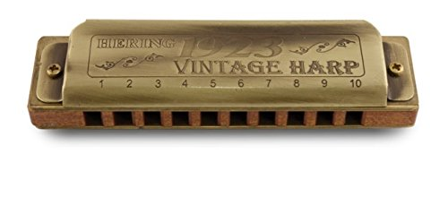 hering-1020vtage-harp-c