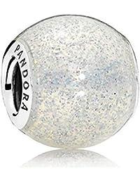 Pandora Abalorios Mujer plata - 796327EN144
