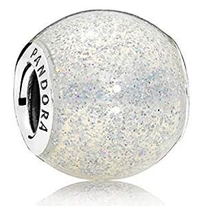 Pandora -Bead Charms – 796327EN144