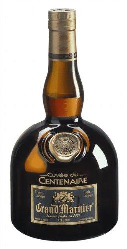grand-marnier-cuvee-du-centenaire-orange-cognac-liqueur-70cl-bottle